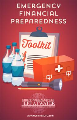 Kit de Preparación Financiera para Emergencias