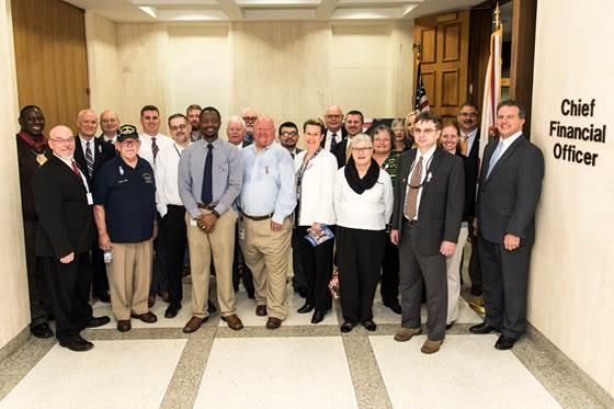 DFS-Veterans-with-CFO-Patronis
