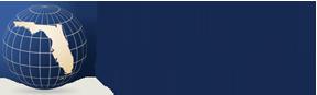 FLOIR logo