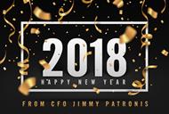 2018 Patronis