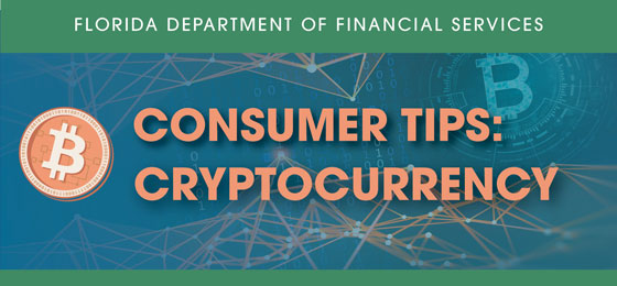 Cryptocurrency Consumer Tips