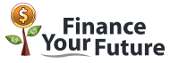 Finance Your Future - Florida's Youth