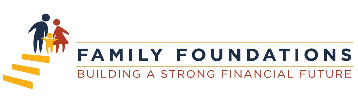 Family Foundations Flyer