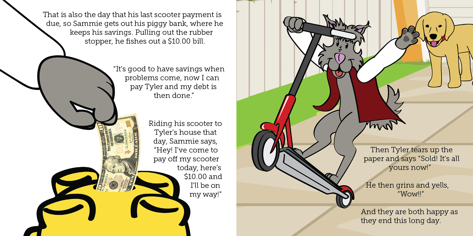 A-Scooter-For-Sammie__Book-Images-15