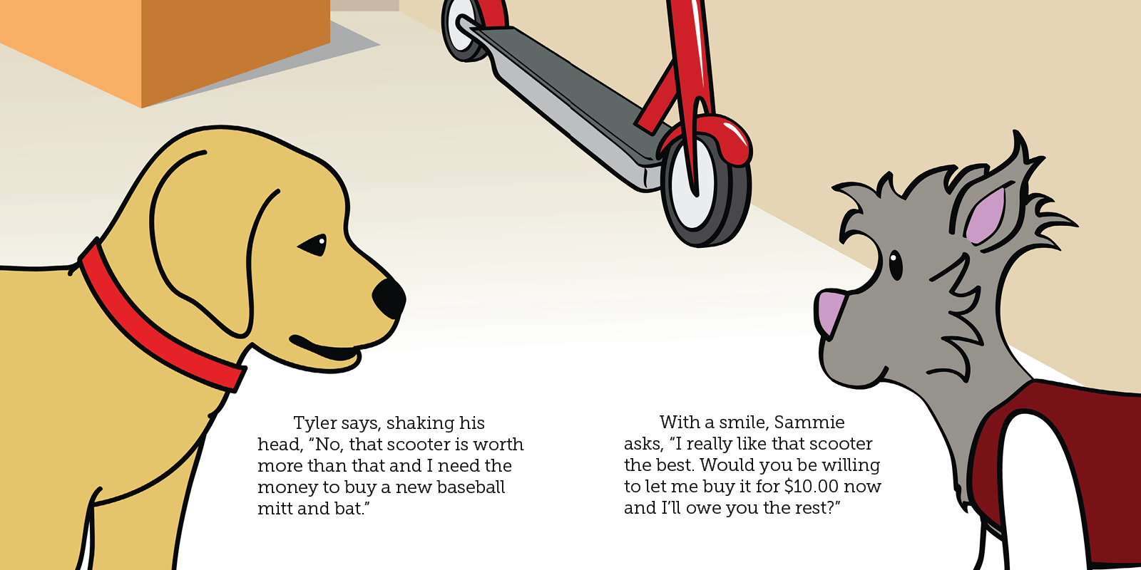 A-Scooter-For-Sammie__Book-Images-7