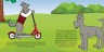 A-Scooter-For-Sammie__Book-Images-10