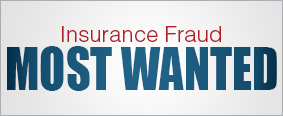 Insurance Fraud image