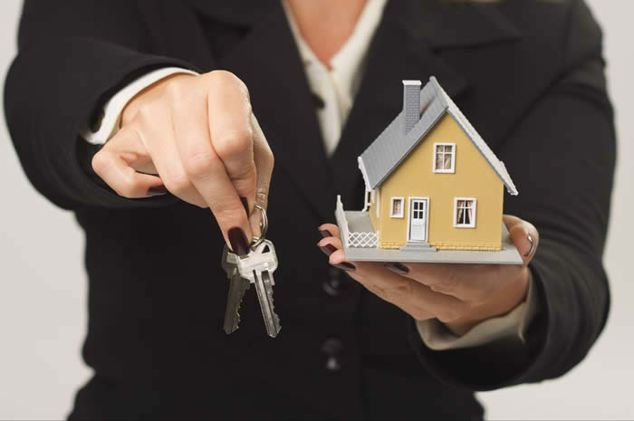 Closing a Title Insurance Agency