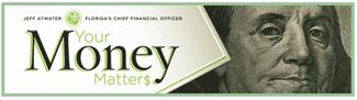 Your Money Matter$