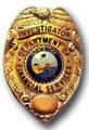 Insignia de Agentes y Agencias