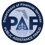 Fraude en la Asistencia Pública