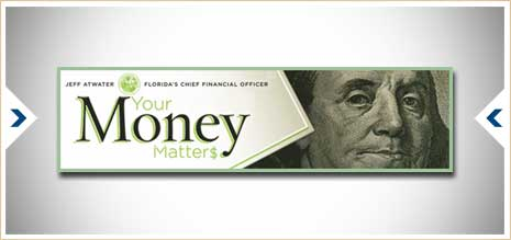 Your Money Matter$