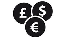 Informe sobre donaciones o subvenciones extranjeras