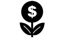 incentivos-económicos