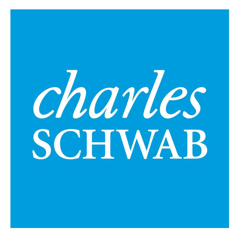 CSchwab-block-Lrg