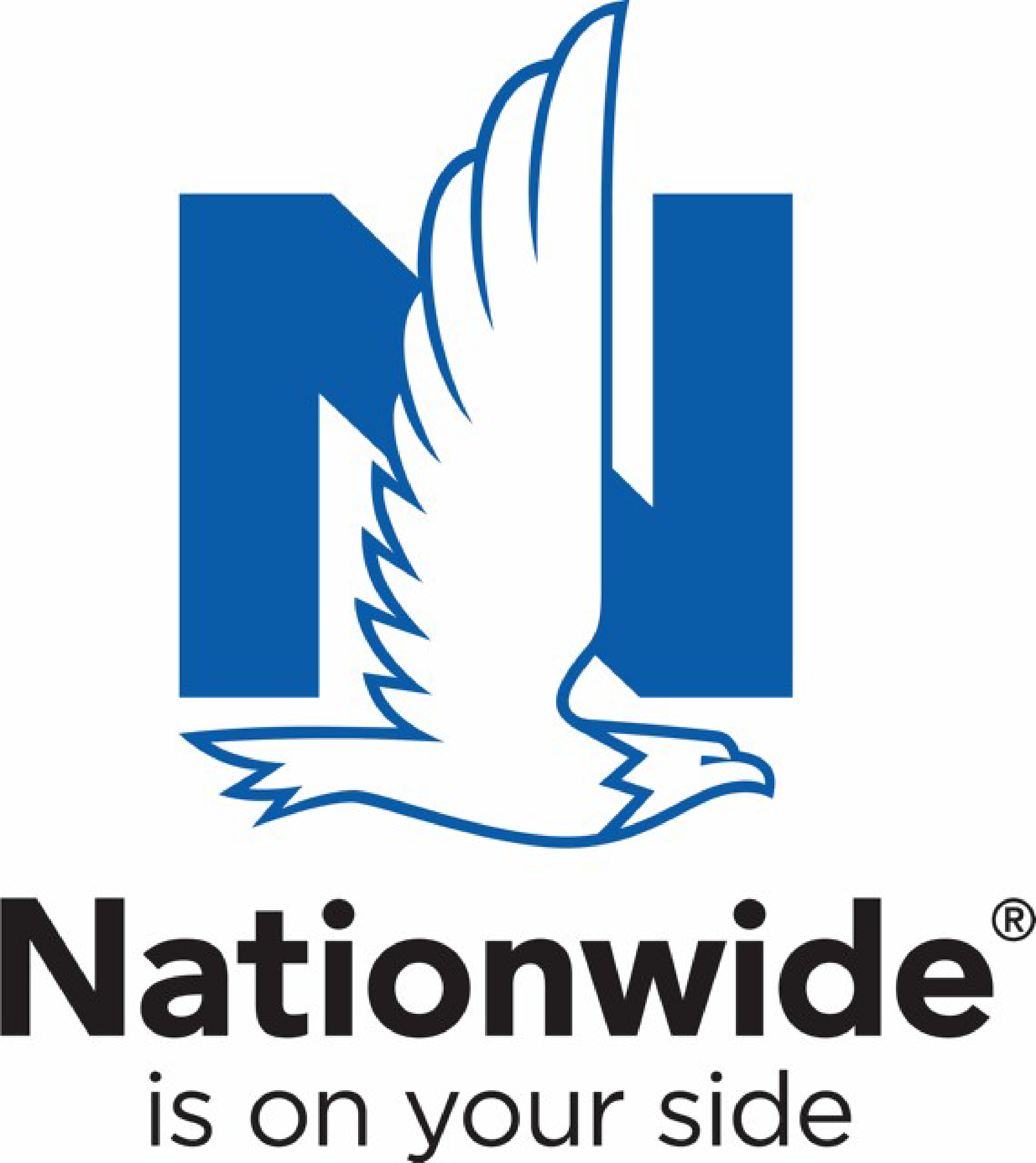 Nationwide-Lrg