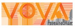 VOYA-logo-web