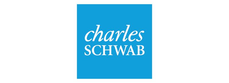 Charles Schwab - Home Page