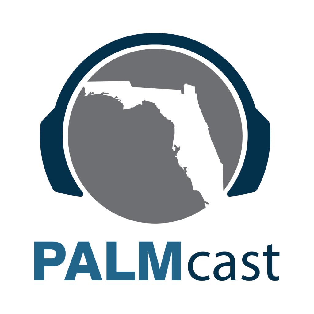 PALMcast-1024x1024