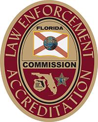 OIG-accreditation-emblem