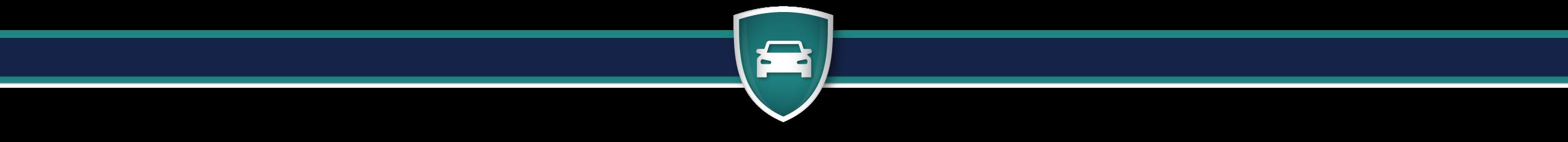 Escudo de Estafa de Seguro de Automóvil