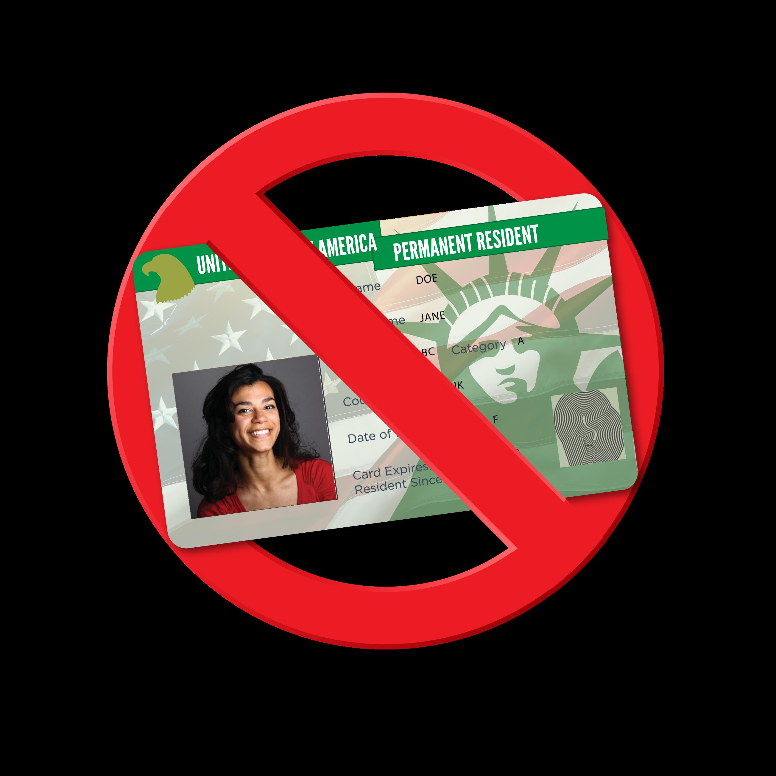 Los Rastreadores de Contactos Legítimos no le Pedirán su Condición Migratoria