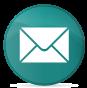 Ícono de Email