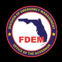 logo-de-FDEM