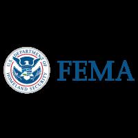 logo-de-FEMA