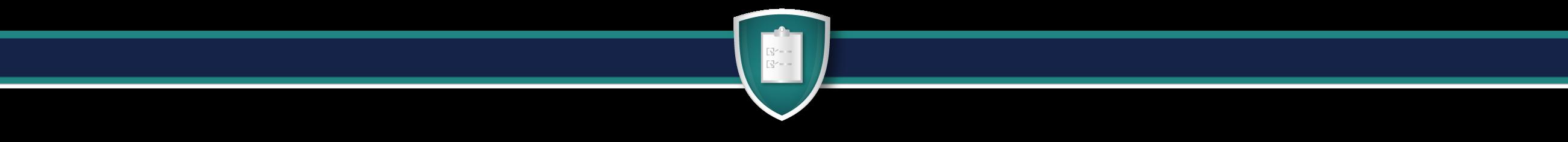 Escudo contra Estafas de Seguro Generales
