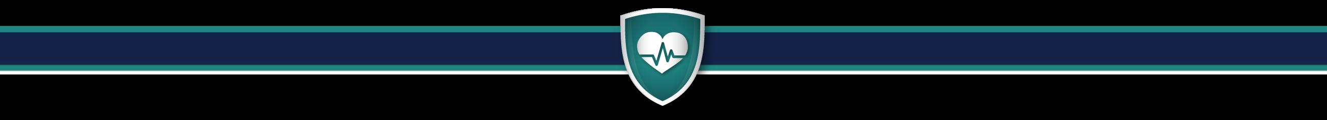 Escudo contra Estafas de Seguro de Salud