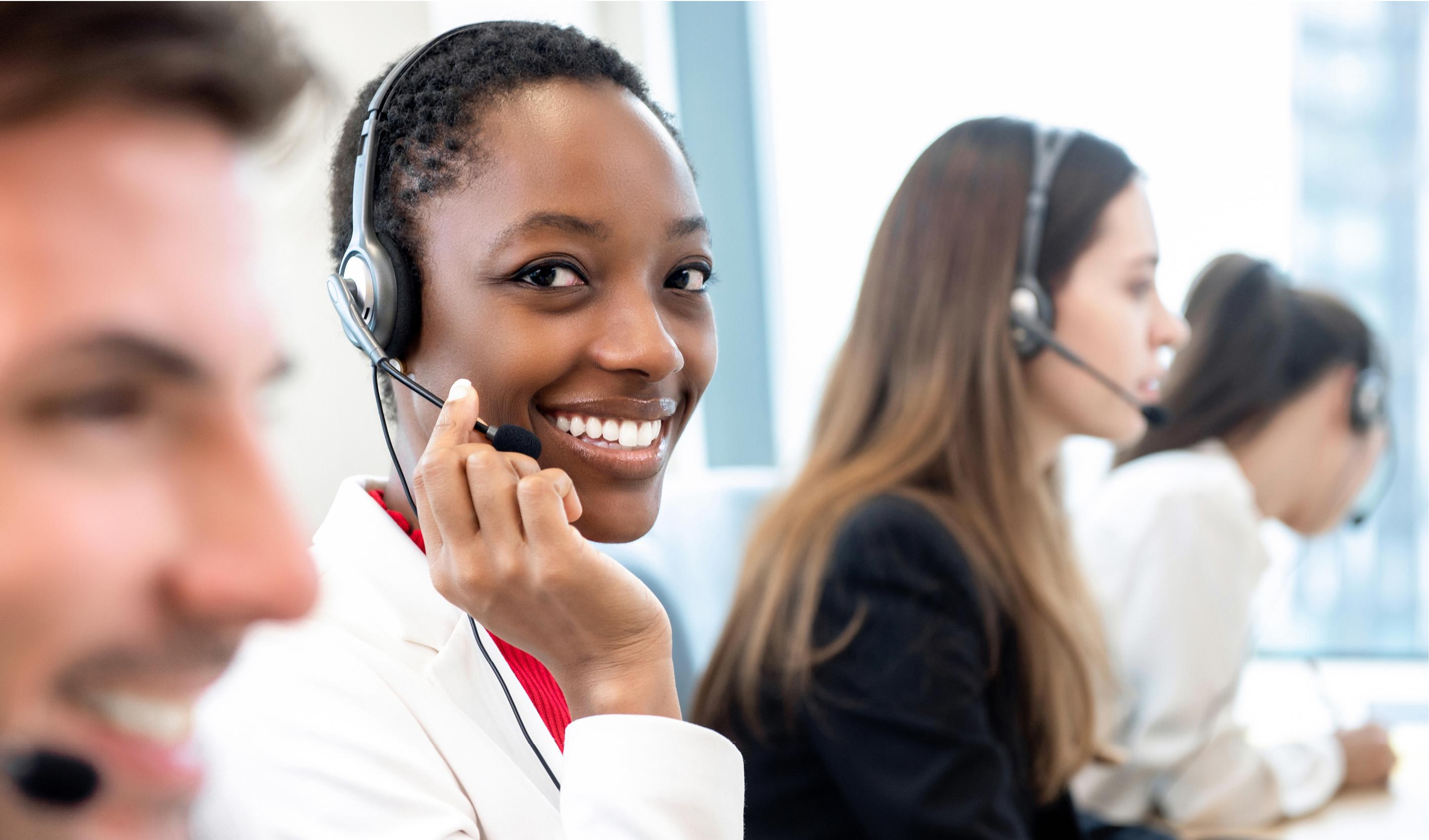Línea de Ayuda al Consumidor de Seguros del Oficial Principal de Finanzas Jimmy Patronis 1-877-MY-FL-CFO(693-5236)
