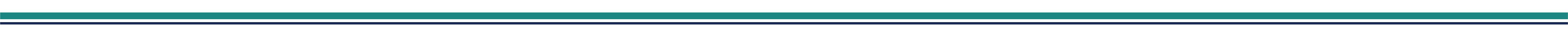 Descripción General de la Oficina del ICA