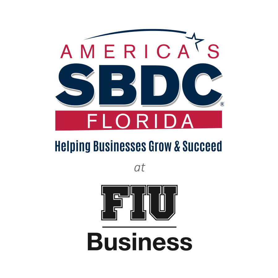 Florida Small Business Development Center de FIU