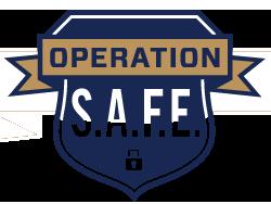 logotipo-de-SAFE