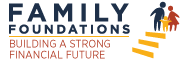 Florida Financial Literacy Hispanic Families
