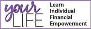 Florida Financial Literacy Domestic Violence Survivors